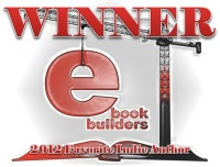 EBB Readers Favorite 2012